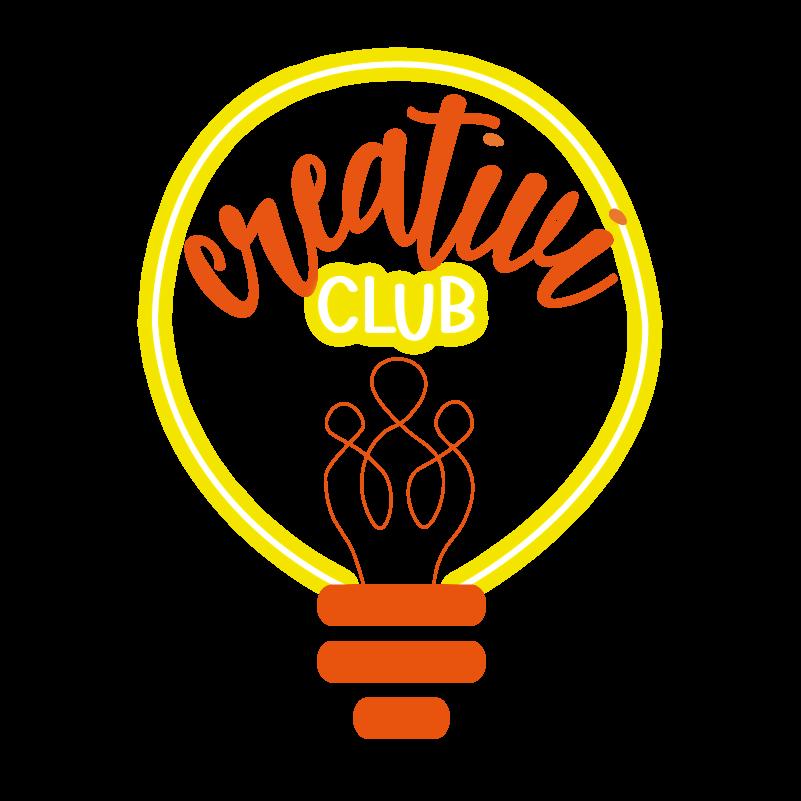 Il Club dei Creativi