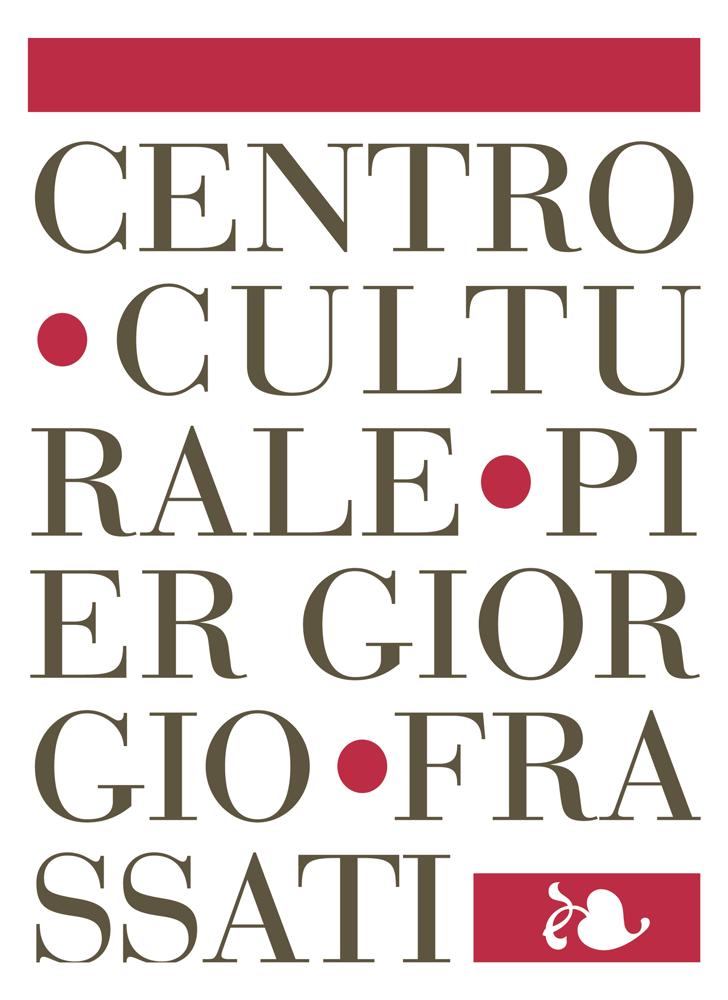Centro Culturale Pier Giorgio Frassati | Il Club dei Creativi