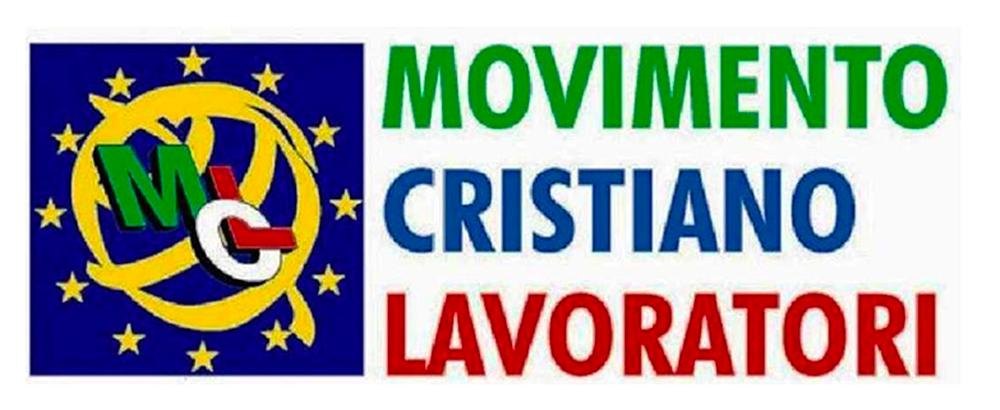 Movimento Cristiano Lavoratori
