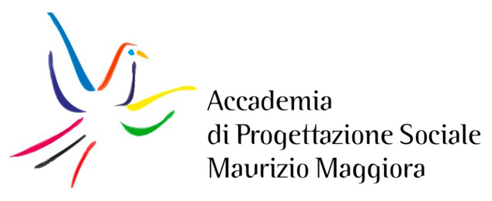 Accademia di progettazione sociale Maurizio Maggiora
