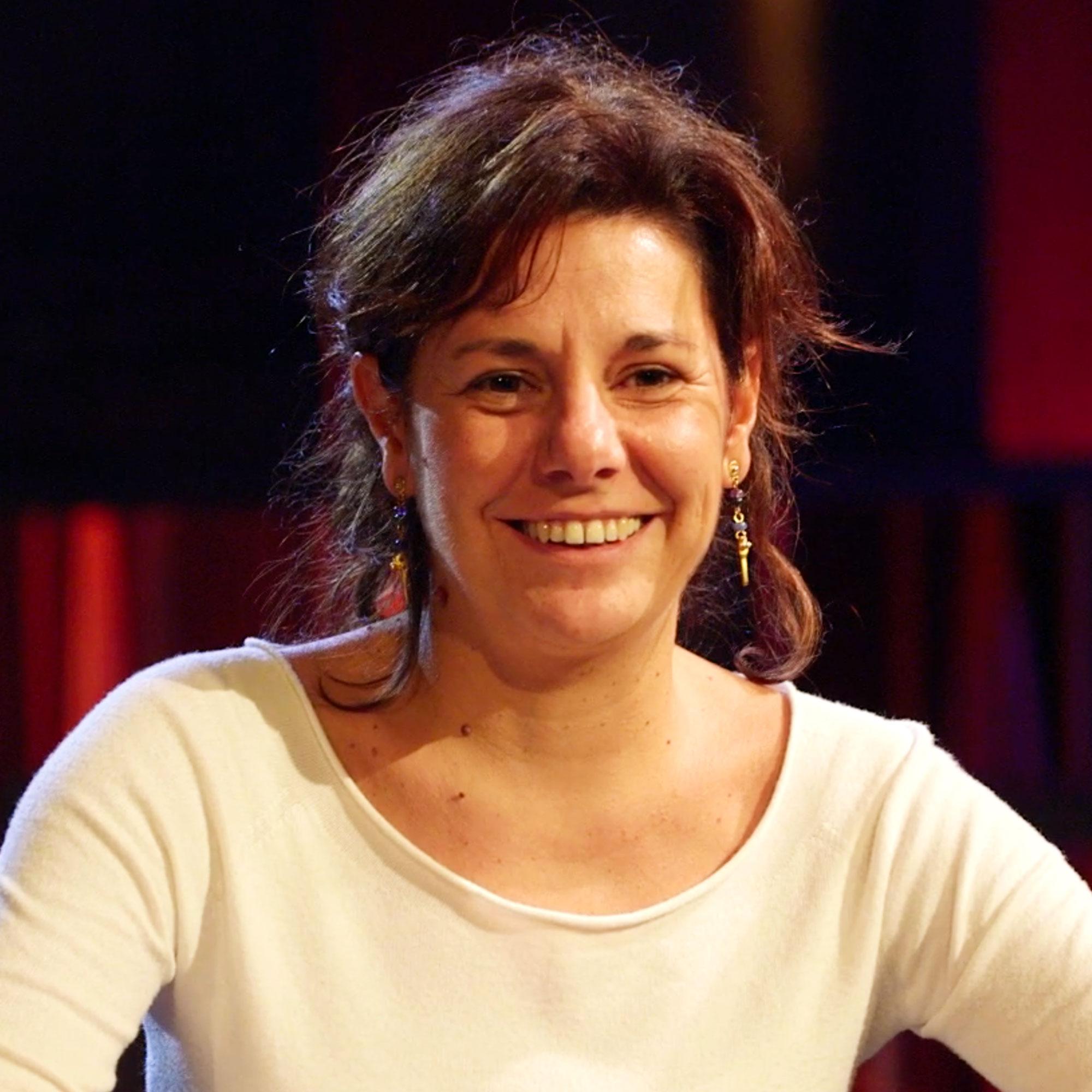 Elisabetta Bruno   Il Club dei Creativi